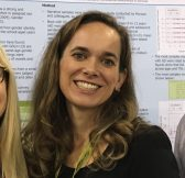 Lizbeth H. Finestack, PhD, CCC-SLP : Director, Child Language Intervention Lab (CLIL)