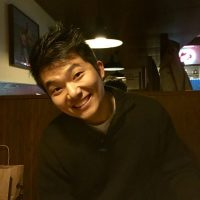 Timothy Huang, M.S. CCC-SLP : Research Assistant