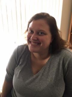 Kirstin Kuchler, M.A., CCC-SLP : Research Assistant